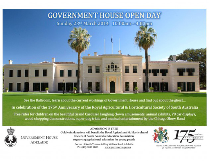 govt-house-open-day-mar2014-630x486