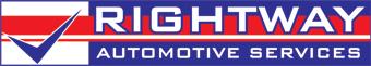 Rightway Automotive logo